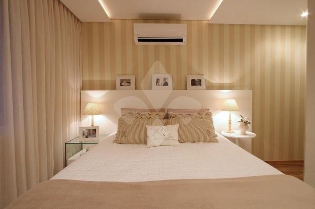 Casa de condomínio à venda com 3 dormitórios em Jardim carvalho, Porto alegre cod:9113 - Foto 11