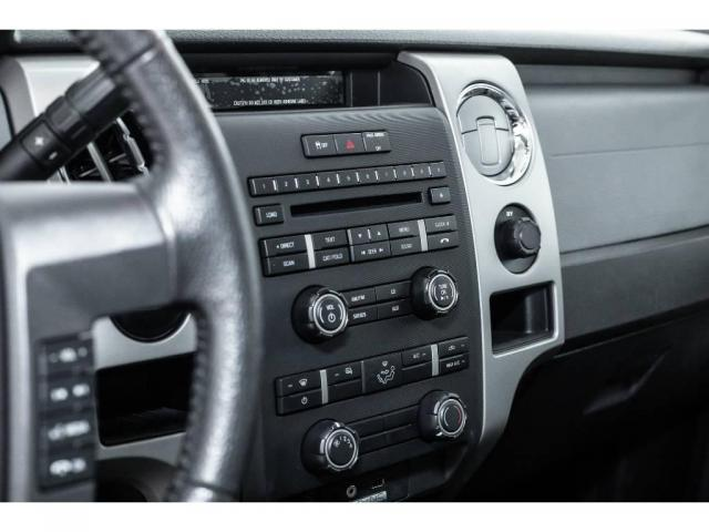 Ford F-150 XLT V6 3.6 - Foto 5