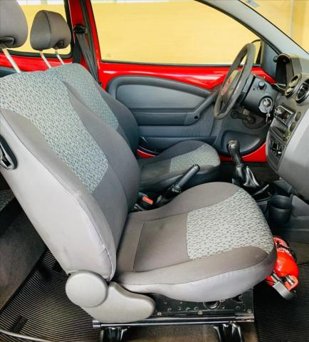 Ford ka 1.0 Mpi 8v - Foto 6