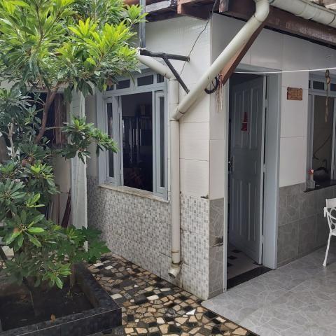 ! Casa No Beira Mar 2 - Foto 6