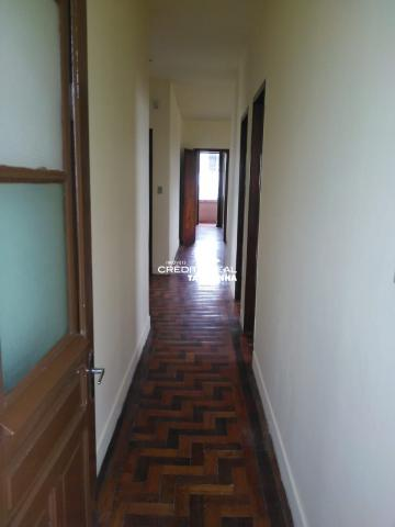 Apartamento para alugar com 3 dormitórios em Centro, Santa maria cod:100434 - Foto 7