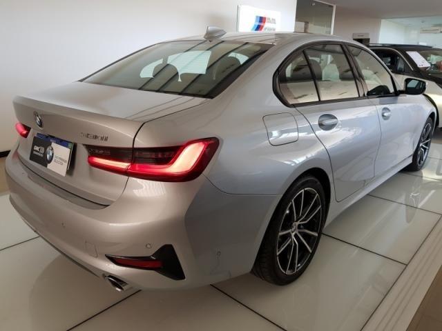 BMW 330I 2.0 16V TURBO GASOLINA SPORT AUTOMATICO. - Foto 3