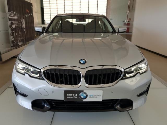 BMW 330I 2.0 16V TURBO GASOLINA SPORT AUTOMATICO. - Foto 5