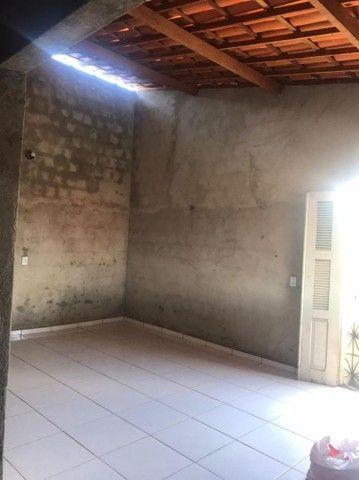 Vendo Casa No ITAPEBUSSU  - Foto 3