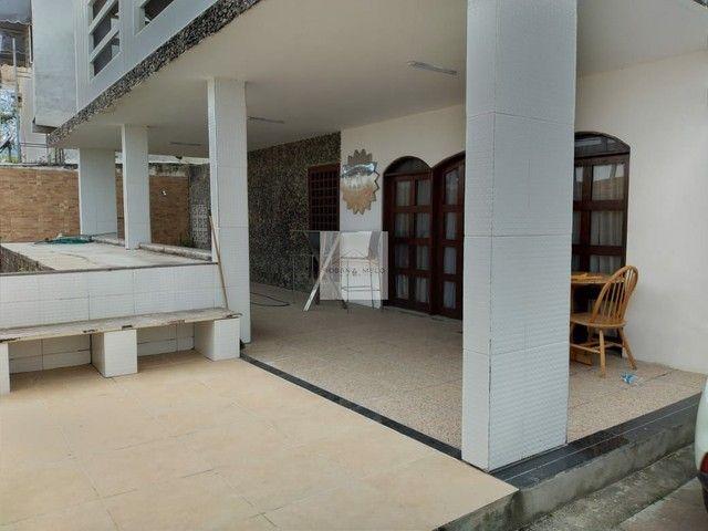 Casa em Piedade na avenida/ 5 quartos / 3 suítes/ 5 vagas/ ótima localização - Foto 3
