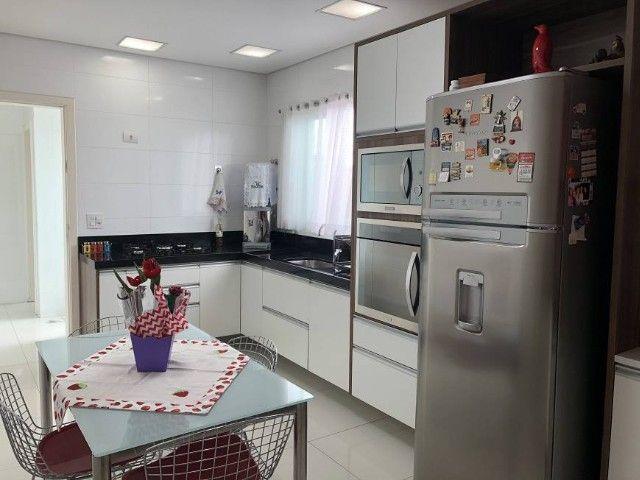 Casa à venda em Uvaranas - Ponta Grossa PR - Foto 8