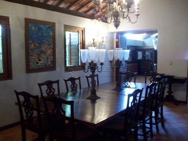 MSerpa Casa Alto Padrão em Tamandaré 764m²  7 quartos s/ 6 suítes 20 vagas - Foto 2