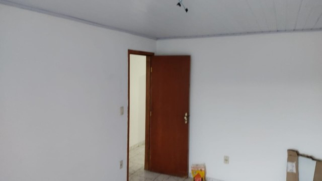 Apartamento na Av. ACM - Malhado - 1º andar - Foto 4