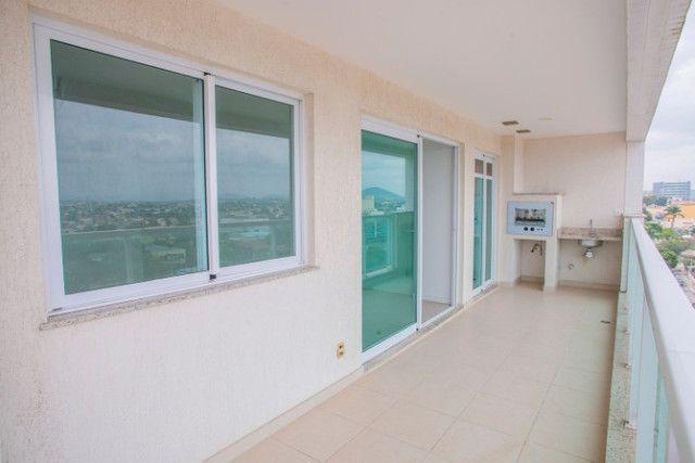 Lavenir Residence - Apt de 3 e 4 Qts no Centro de Itaboraí - Foto 16