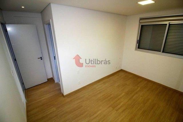 Apartamento à venda, 2 quartos, 1 suíte, 2 vagas, Serra - Belo Horizonte/MG - Foto 8