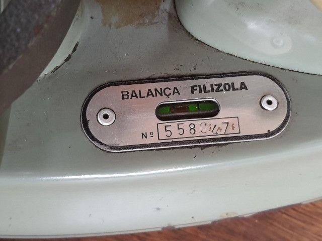 Balança Filizola - Foto 2