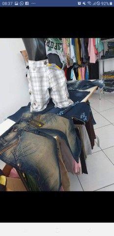 Loja de roupas - Foto 2