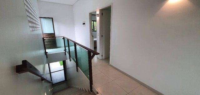 Excelente Casa em Aldeia 5 Quartos 2 Suítes 300 m² - Foto 15
