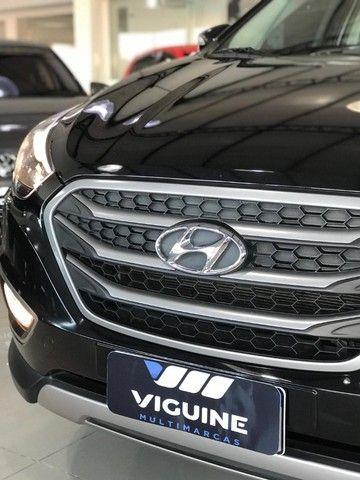 """Hyundai IX35 2.0 Aut 2021. """" Impecável. - Foto 6"""