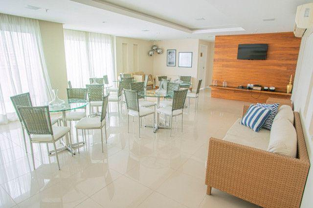 Lavenir Residence - Apt de 3 e 4 Qts no Centro de Itaboraí - Foto 7