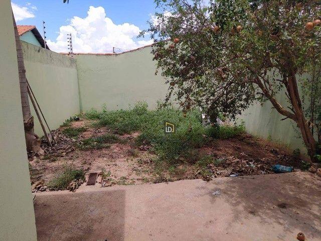 Casa com 3 dormitórios 1 Suíte, R$ 190.000 - Jardim Costa Verde - Várzea Grande/MT #FR44 - Foto 12