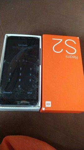 Xiaomi S2 - Foto 3
