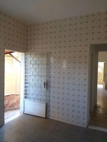 Casa de 3 quartos no Barro Vermelho - Foto 10