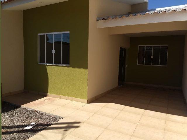 Casa para alugar com 3 dormitórios em Jd ebenezer, Maringá cod: *09 - Foto 2