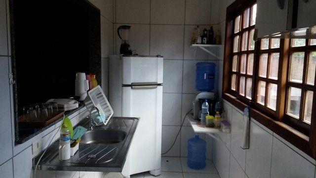 Casa em Gravatá  - Foto 11
