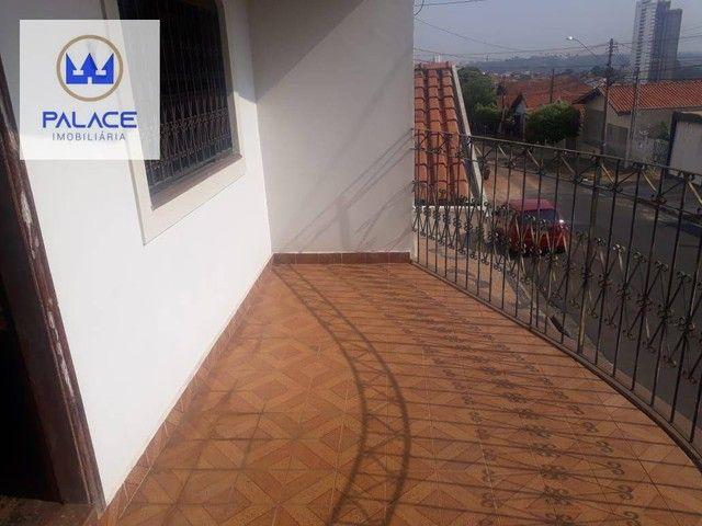 Casa no Castelinho com 3 dormitórios, 185 m² - venda por R$ 330.000 ou aluguel por R$ 1.50 - Foto 15
