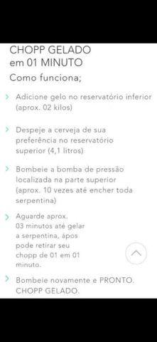 CHOPEIRAS - Foto 6