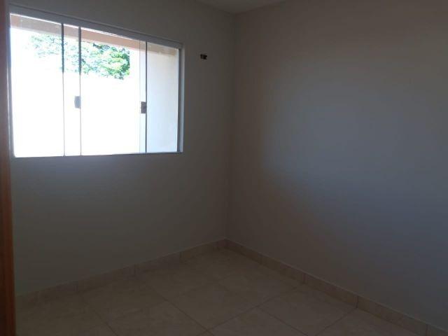 Casa para alugar com 3 dormitórios em Jd ebenezer, Maringá cod: *09 - Foto 4