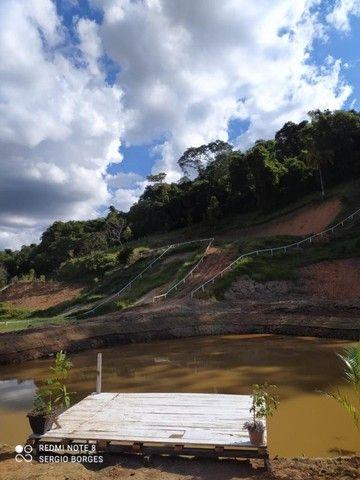 Excelente Investimento!!! Chácaras Rurais, em Piranguçu - MG - Foto 4