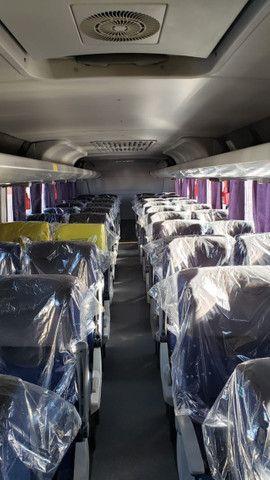 "Ônibus OF-1721 4x2 - ""Novo"" ano 19/20 - Foto 10"