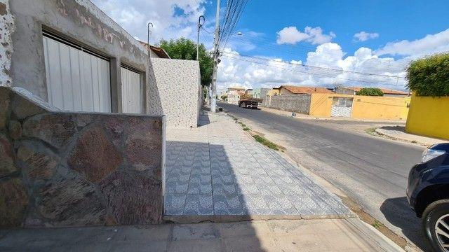Alugo ponto comercial mobiliada - Cohab Massangano - Foto 5
