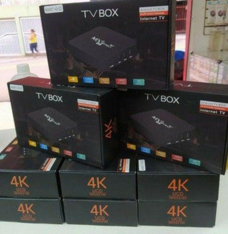 TV BOX JA COM#CANAIS*#NOVA