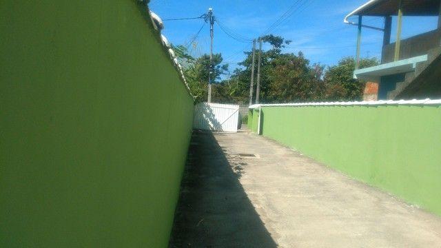 Investimento 4 casas , âncora Rio das ostras. - Foto 5