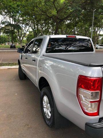 Ford Ranger IPVA 2021 pago - Foto 9