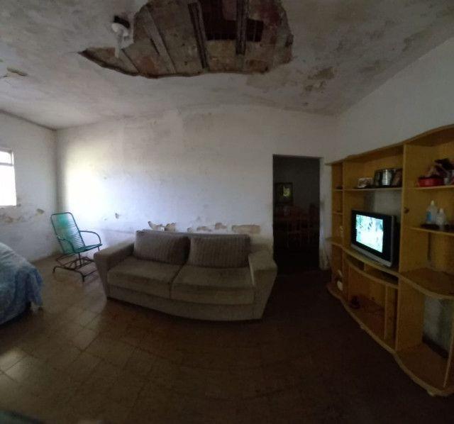Ótima casa no Ipsep  - Foto 4