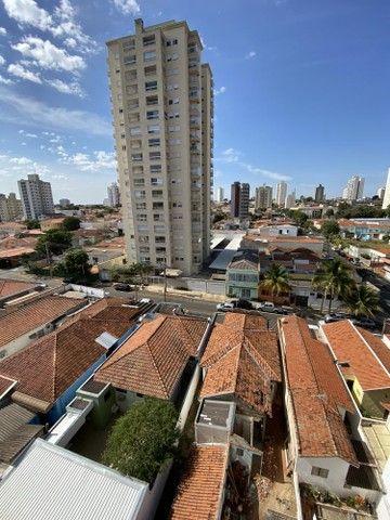 Apartamento à venda com 3 dormitórios em Sao judas, Piracicaba cod:V141273 - Foto 12