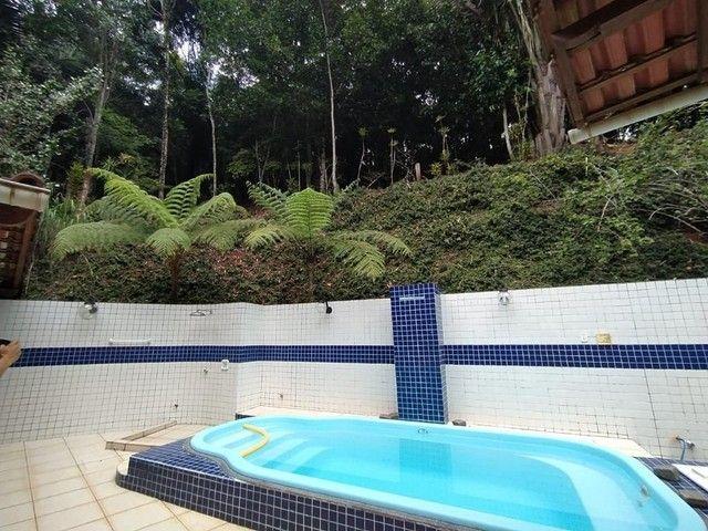 Quinta e Casa Condominio Sítio Pinheiro Bravo - Foto 15