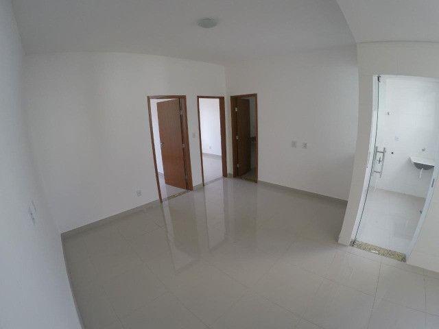 Apartamento em Ipatinga. Cod. A197, 2 quartos, 60 m². Valor 260 mil - Foto 7