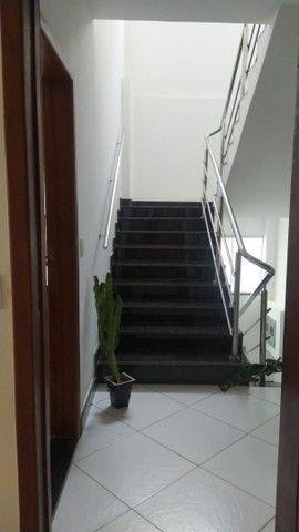 apartamento 4 quartos  candeias - Foto 3