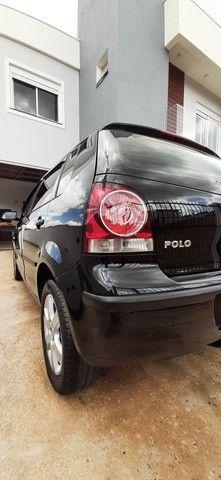 Polo confortiline  - Foto 4