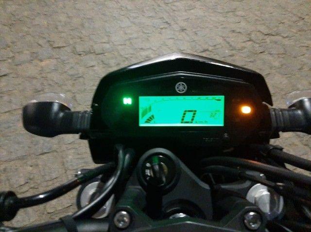 Troca de Iluminação de Painel Moto e Carro - Foto 4