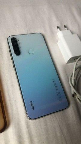 Redmi Note 8T 64GB  - Foto 3