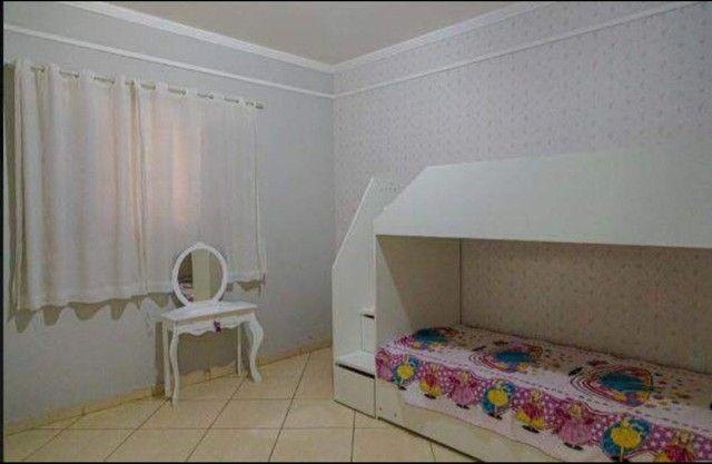 Casa Nova  - Foto 4