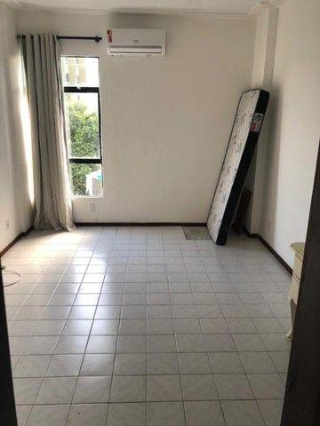 Apartamento Alto do Candeal 1/4, 2 banheiros e área de serviço  - Foto 10
