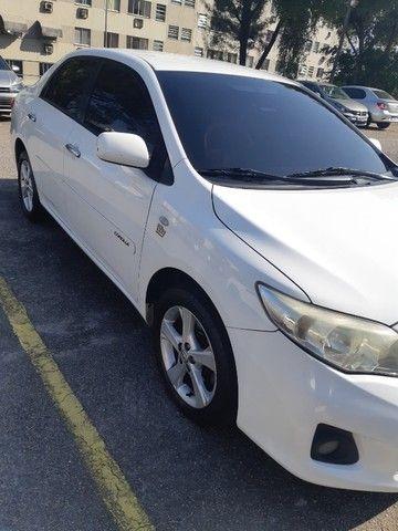 Toyota Corolla 2013 - R$ 64.900,00 - Foto 10