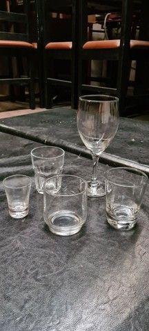 Louças, taças, copos - Foto 2