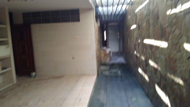 Casa em Bairro novo Olinda. - Foto 16