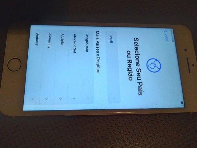 Iphone 8plus  - Foto 4