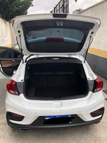 Cruze Sport6 Premier2 1.4 16V Turbo Flex Autom 2020 - Foto 10