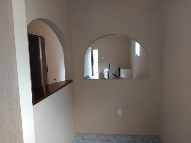 Leia o anúncio vedo casa tipo duplex no Montese  - Foto 8