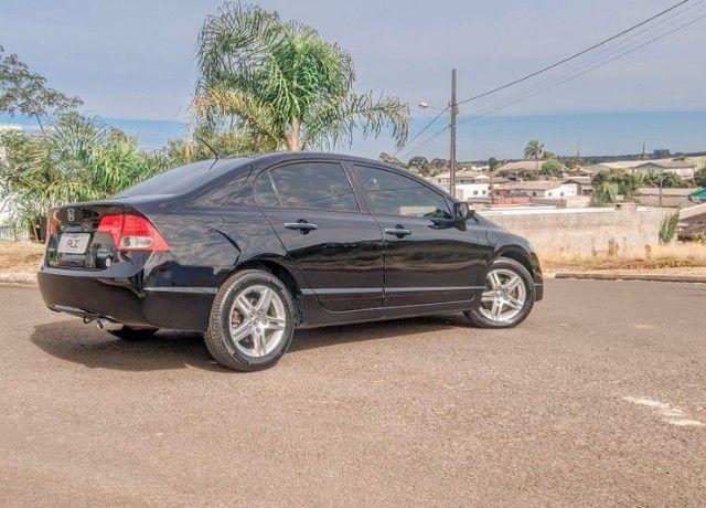 Honda/Civic EXS - Foto 3
